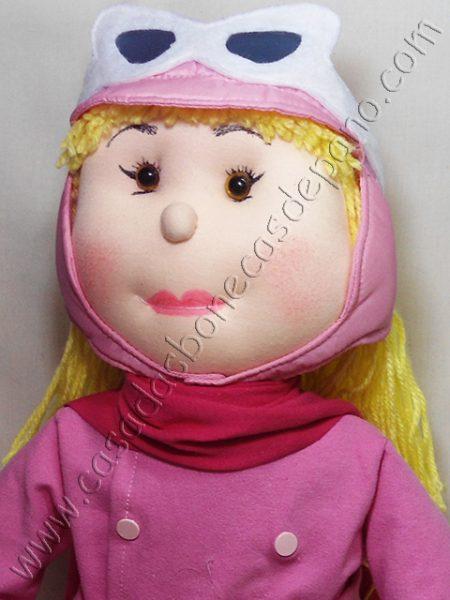 Boneca Penélope Charmosa