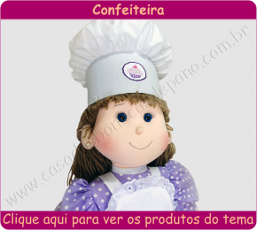 Confeiteira