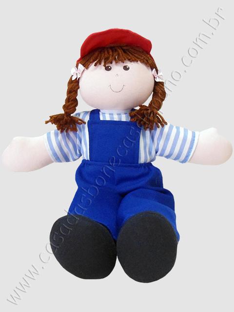 boneca-simples-40cm