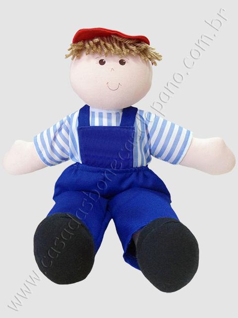 boneco-simples-40cm